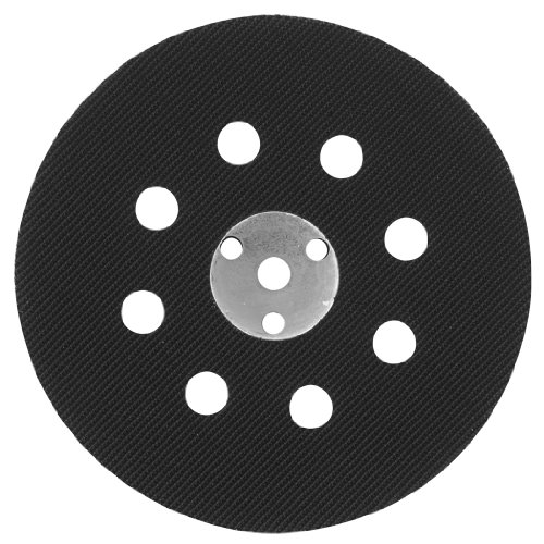 bosch 1250devs soft backing pad - 5