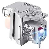 COOBAN BL-FP240E /SP.78V01GC01 OEM Projector...