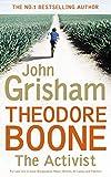 John Grisham American Mysteries