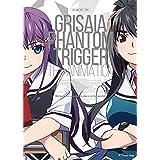 グリザイア:ファントムトリガー THE ANIMATION 01/02[Blu-ray] 特装版