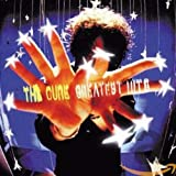 Greatest Hits - he Cure