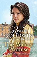The Winter Promise: From the Sunday Times bestselling author
