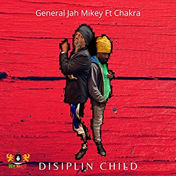 Disiplin Child