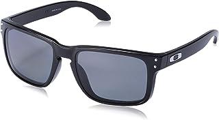 اوكلي نظارة شمسية للرجال ، عدسة ، 0OO91029102H055