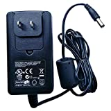 12 Volt Power Supply - 3.5 Amp Standard (12V 3.5A DC) Adapter