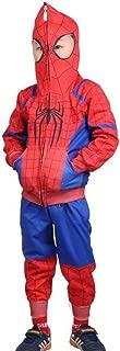 Best peter parker jumper Reviews
