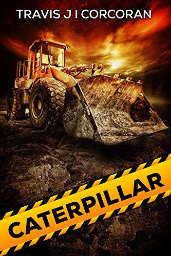 Caterpillar (English Edition)