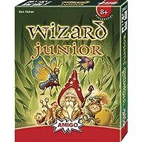 Amigo 01903 - Wizard