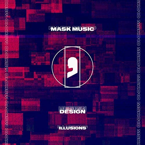 Design, Blackleaf & Tensor
