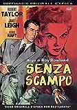 Senza Scampo (1954)