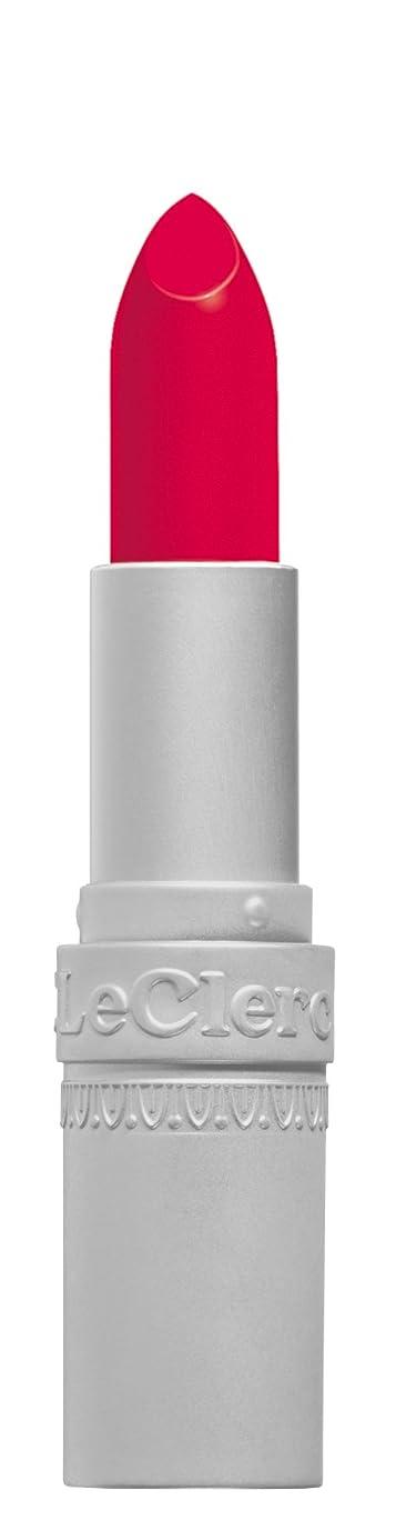 光電価値材料T.ルクレール トランスペアレントリップスティック オーガンディ14 【正規輸入品】