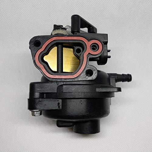 All Cycle Carburetor for Troybilt Lawnmower