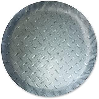 Best diamond plate rv bumper cover Reviews