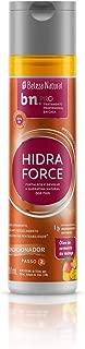 Condicionador Hidraforce Linha Bn Pro, Beleza Natural, 350ml