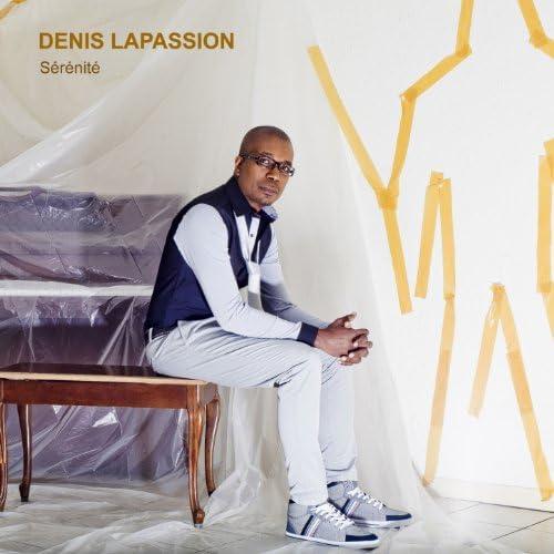 Denis Lapassion