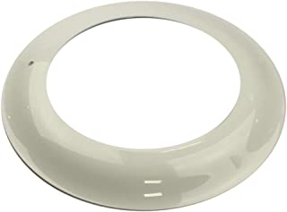 Fisher/Paykel 395133 Retainer Filter Lint Dx1