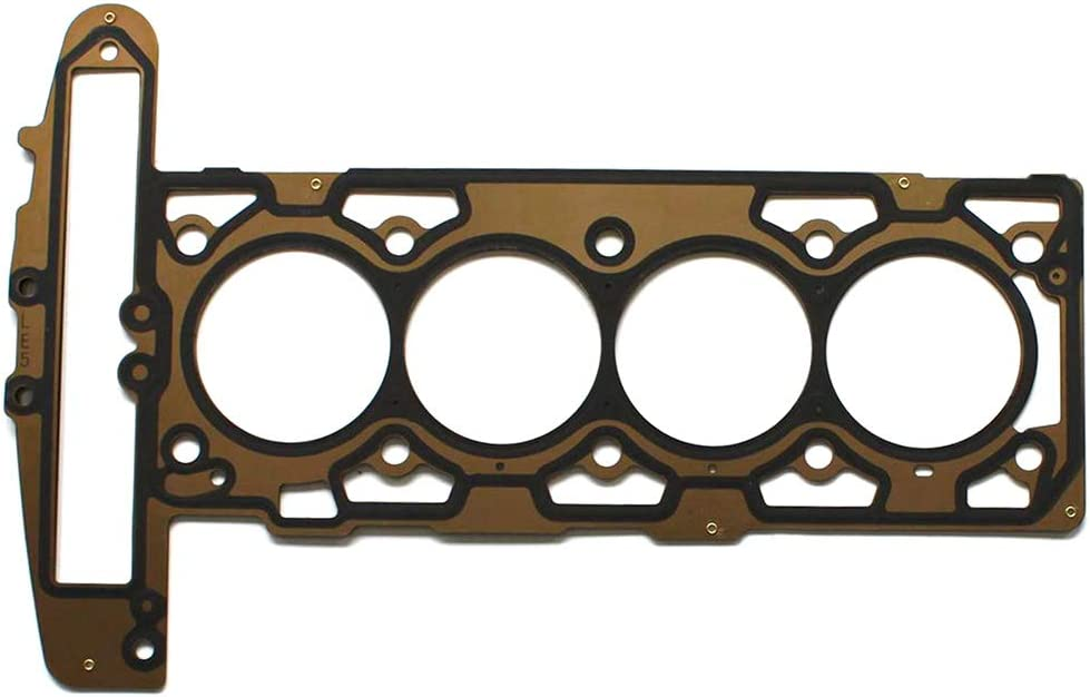 NOTUDE Automotive Parts Head Gasket Challenge the lowest price of Japan for Replacement 1500 Sets Virginia Beach Mall 20