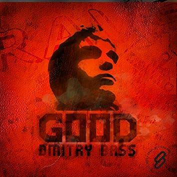 Good EP