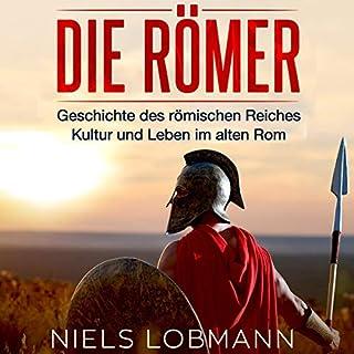 Die Römer Titelbild