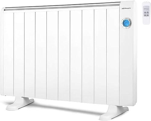 Mejor valorados en Climatización y calefacción & Opiniones útiles ...