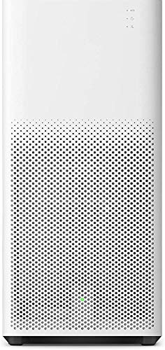 Xiaomi Mi Air Purifier 2H EU version - Purificador de aire,
