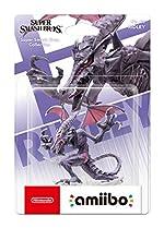 Amiibo - Ridley Super Smash Bros. Collection