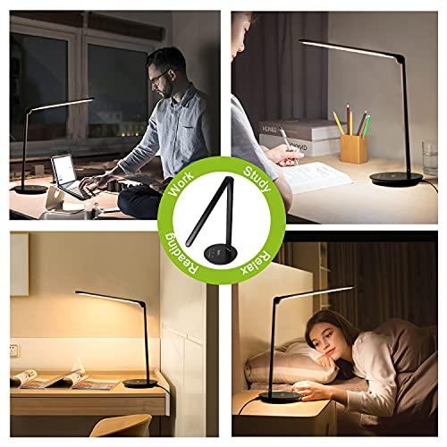 Bojim Lámparas de escritorio