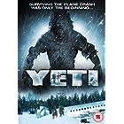 Yeti [DVD]
