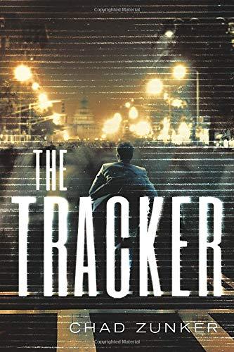 The Tracker (Sam Callahan)
