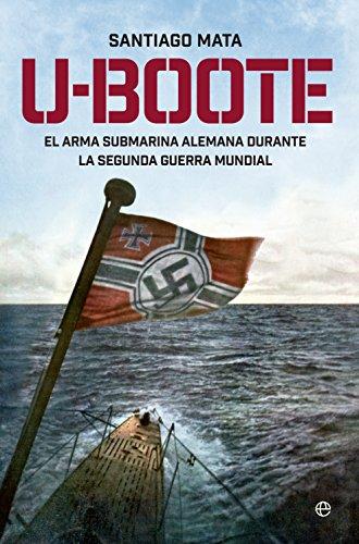 U-Boote (Historia del siglo XX)
