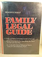 Family Legal Guide