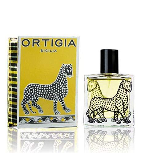 Ortigia Zagara Orange Blossom Eau de Parfum Spray, 30 ml