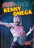 Kenny Omega (Superstars of Wrestling)