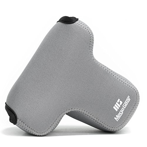 Camera Case Bag for Fujifilm X-T2