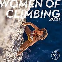 登山カレンダー2021。