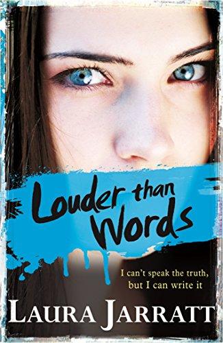 <em>Louder Than Words</em>