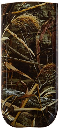 Guerrilla TI84REALTREE1HC Graphing Calculator, Brown Realtree