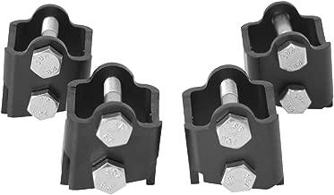 utv chassis kits