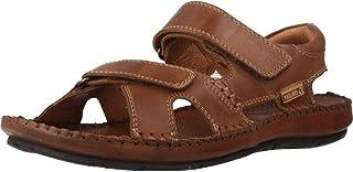 Pikolinos Tarifa 06j Men's Ankle Strap Sandals