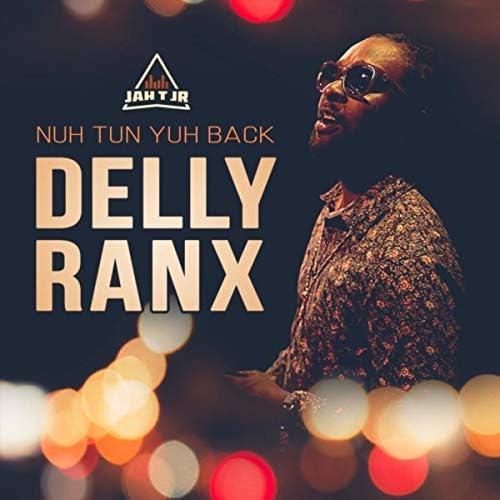 Delly Ranx