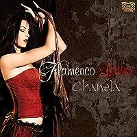 ラテン・フラメンコ (Flamenco Latina)