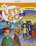 Let 039 s Go: Level 5: Student Book