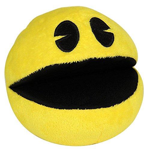Togather PAC-MAN - Pacman Sound Peluche 20cm