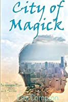 City of Magick