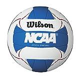 Wilson NCAA Beach Championship Game Volleyball