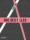 ABC des filles - Edition 2020