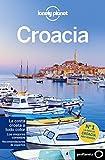 Lonely Planet Croacia (Lonely Planet Croatia (Spanish))