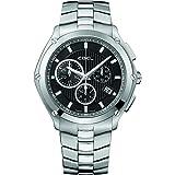 Ebel Classic Sport Chronograph 1216042