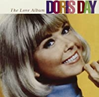 The Love Album by Doris Day (2000-05-23)