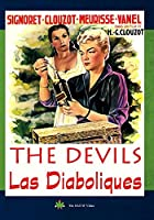 The Devils [DVD]